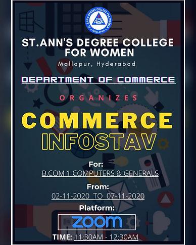 Commerce Infostav 02,07-11-2020.jpeg