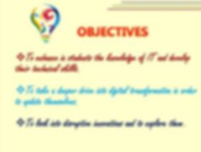 OBJECTIVES.jfif