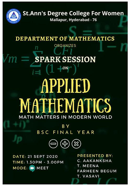 21-092020 Mathematics.jpeg