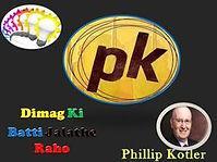Marketing club PK.jfif