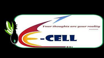 Entrepreneurship Club- ECell.jfif