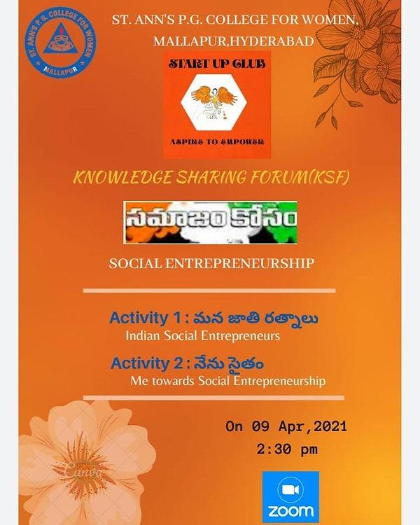 4. Startup Club 09-04-2021.jpg