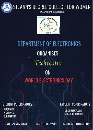 Electronics Day.JPG