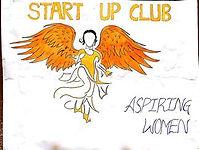 Startup club.jfif