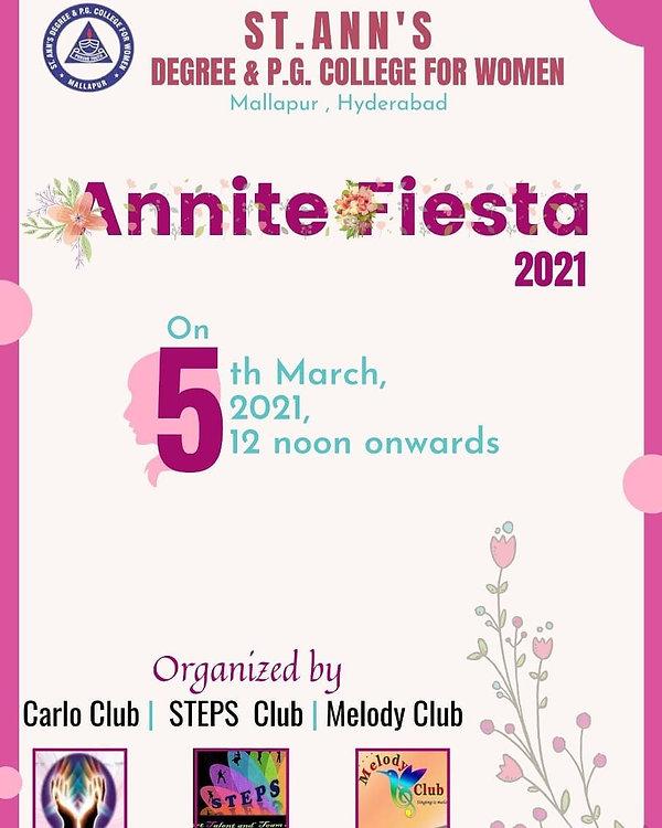 12. Annite Fiesta 05-03-2021.jpg