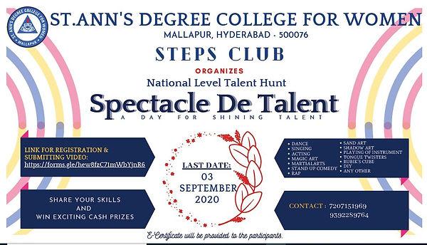03-09-2020 Steps Club.JPG