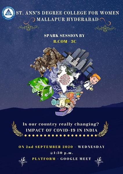 02-09-2020 Spark Session B.Com.jpeg