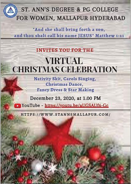 23-12-2020 Christmas Poster.JPG