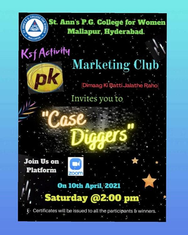 2. Marketing Club 10-04-2021.jpg