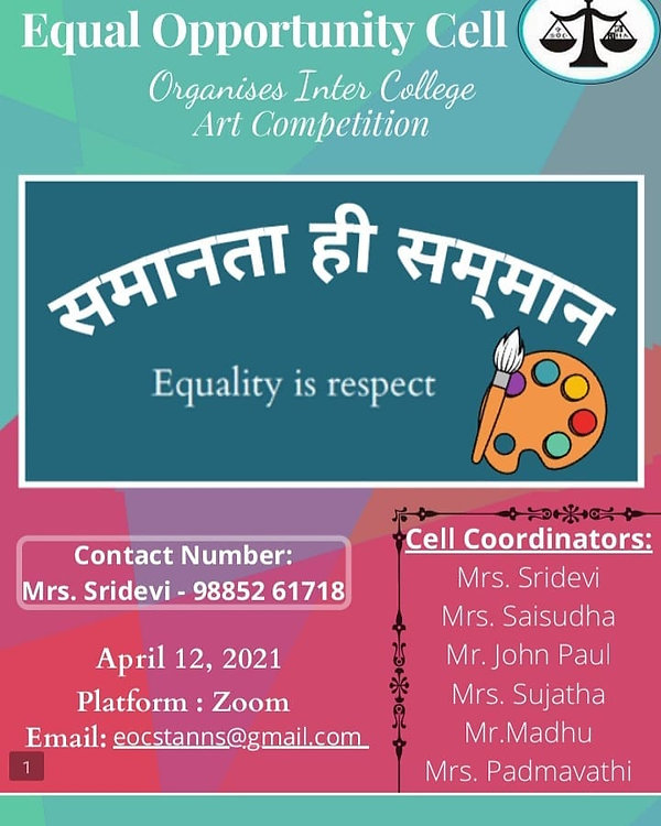 1. Equal Opportunity Cell 12-04-2021.jpg
