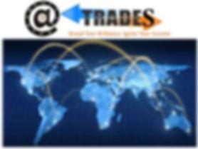 @Trades.jfif
