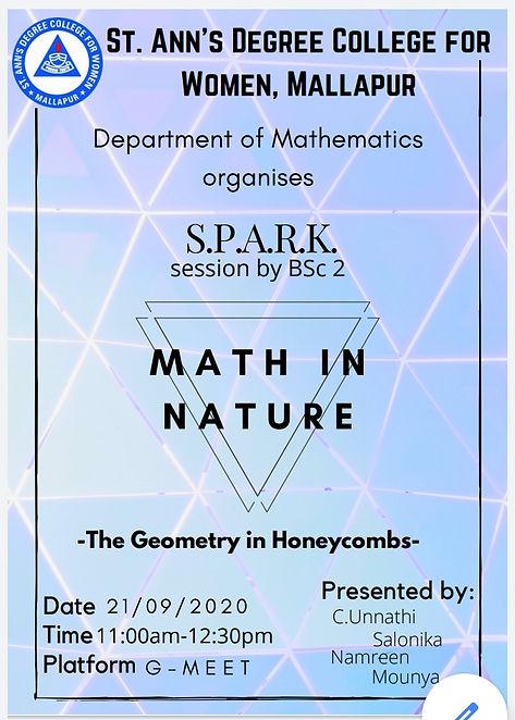 21-092020 Mathematics by B.Sc II.jpeg