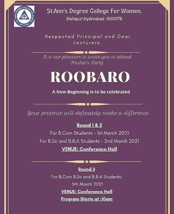 15. Roobaro 1,2-03-2021.jpg