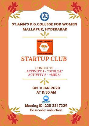 startup club.JPG