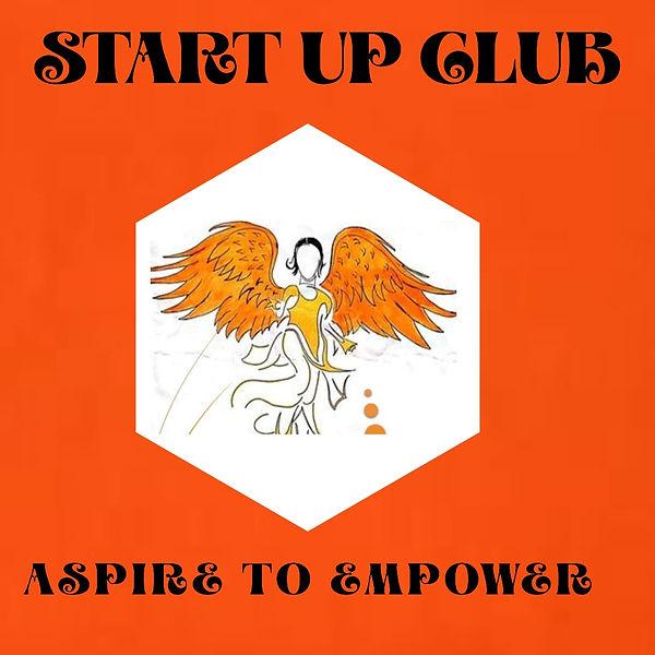 Startup Club logo.jpeg