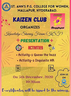 5-12-2020 Kaizen.jpeg
