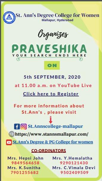 05-09-2020 Praveshika.JPG