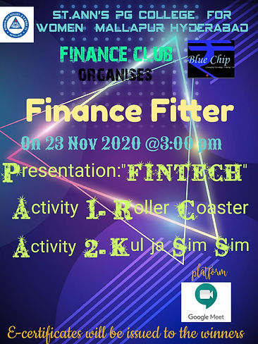 23-11-2020 Finance Club.jpeg