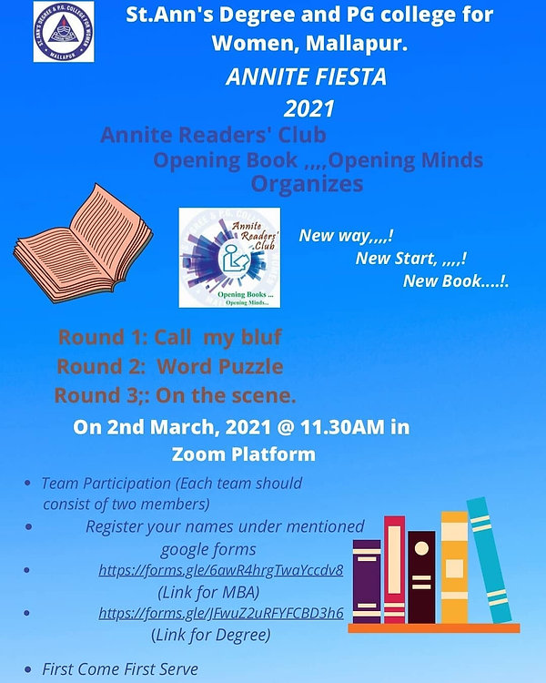 14. Annite readers club 02-03-2021.jpg