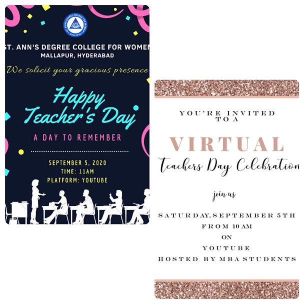 05-09-2020 Virtual Teachers day.jpeg