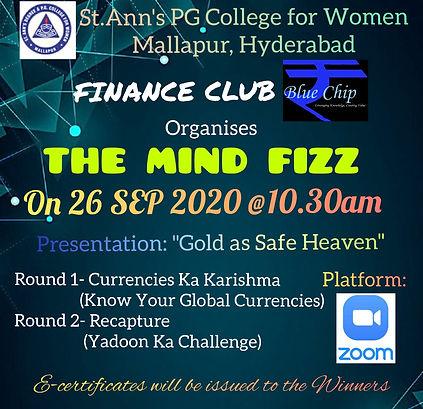 26-09-2020 Finance Club.jpeg