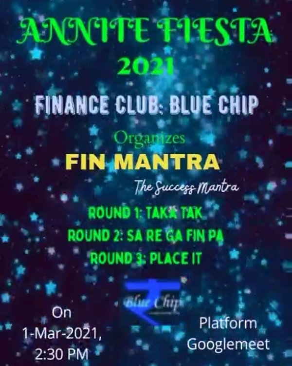16. Blue Chip 01-03-2021.jpg
