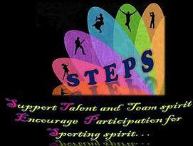 Cultural Club - Steps.jfif