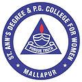 St Anns Deg. & PG Logo.jpg