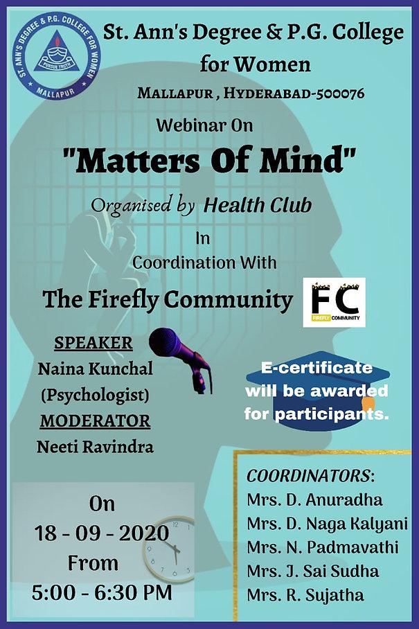 18-09-2020 Health club.jpeg