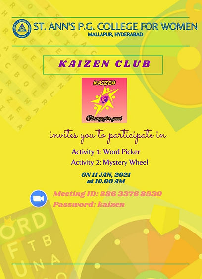 Kaizen club.jpeg