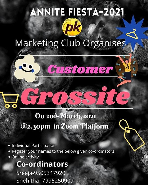 13. PK Club 02-03-2021.jpg