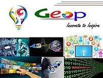 GEOP - IT Club.jfif