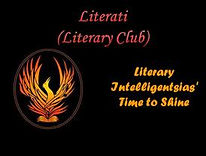 Literary Club.jfif