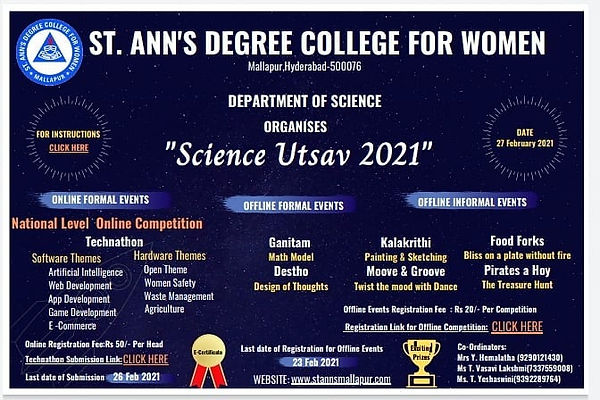 Science Utsav 2021.jpg