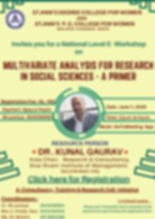 1-06-2020 Dr Kunal Gaurav.png