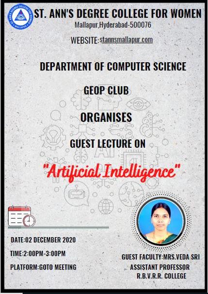 02-12-2020 AI.JPG