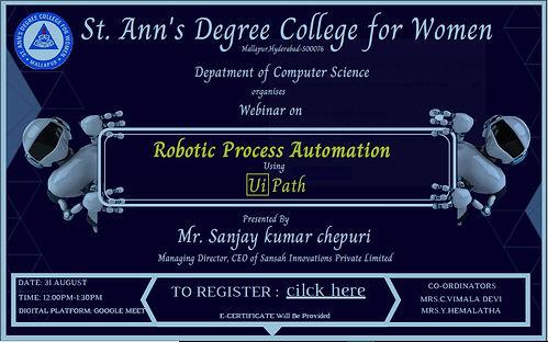 31-08-2020 Robotic Automation.JPG