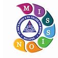 mission image.PNG