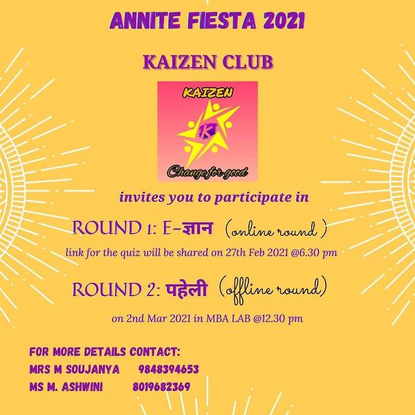 20. Kaizen Club 27-02-2021.jpg