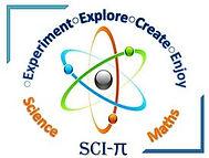 Sci-Pi club.jfif