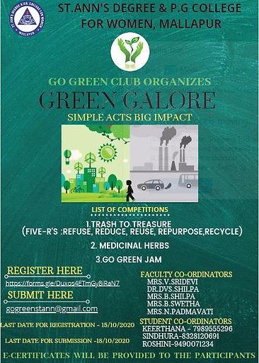 31-10-2020 GoGreen Club.JPG