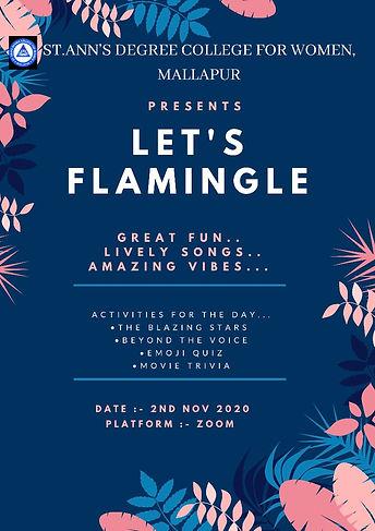 Flamingle 02-11-2020.jpeg