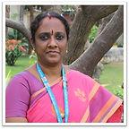 Sunitha.jpg