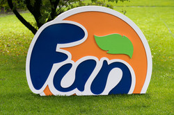 Jani Leinonen - Fun