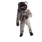 astronaut_PNG33.png