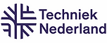 logo_technieknl_edited.png