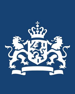 Logo_rijksoverheid.svg.png