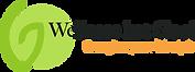 Wellness het Gooi_logo.png