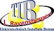 2387_logo_TIB logo'nieuw' klein lage res