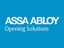 ASSA-ABLOY-Opening-Solutions.png